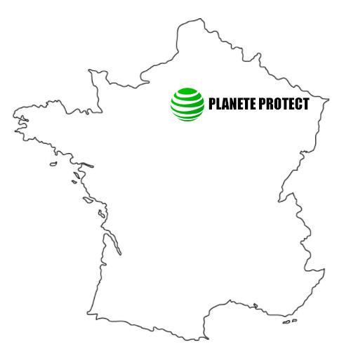 carte planete protect