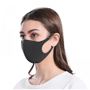 0A7842 masque mousse adulte PP00123_2