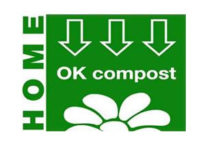 Ok-home-compost-logo-web
