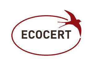 ecocert-logo-web
