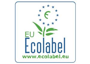 ecolabel-logo-web
